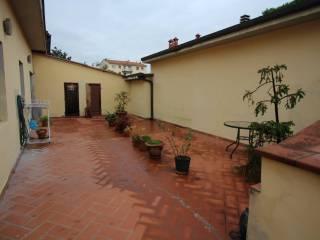 Foto - Attico / Mansarda da ristrutturare, 100 mq, Legnaia, Firenze