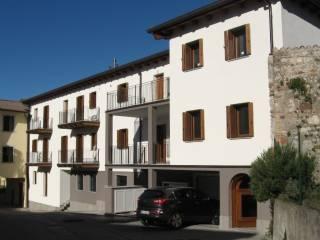 Foto - Quadrilocale via del Lago, San Daniele del Friuli