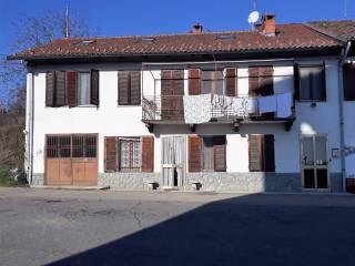 Foto - Rustico / Casale, buono stato, 250 mq, San Pietro, San Damiano d'Asti