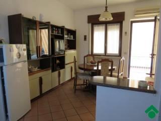 Foto - Villa, buono stato, 50 mq, Roverbella