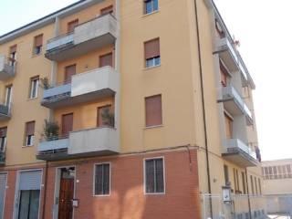 Foto - Monolocale all'asta via Fratelli Pinardi 3, Corticella, Bologna