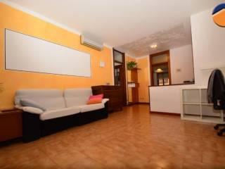 Foto - Appartamento buono stato, Quinto, Verona