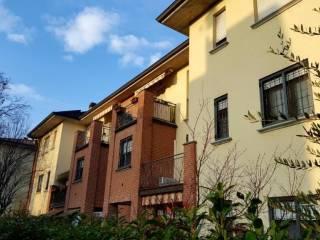 Foto - Bilocale buono stato, primo piano, Calcara, Valsamoggia