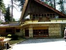Villa Vendita Piglio