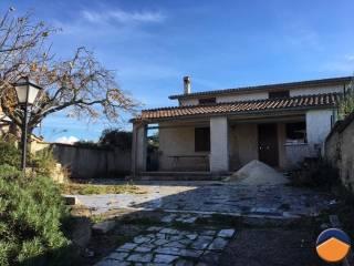 Foto - Villa via delle Querce, 13, Passo Corese, Fara in Sabina