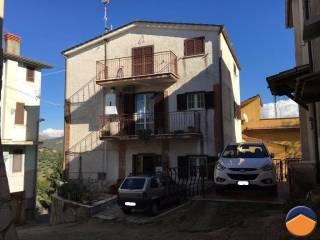 Foto - Casa indipendente via Del Risorgimento, 97, Montelibretti