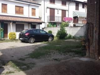 Foto - Villa via Scrivia 31, Alzano Scrivia