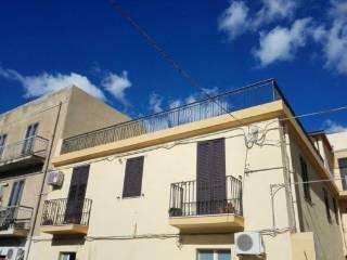 Foto - Attico / Mansarda nuovo, 70 mq, Reggio Calabria