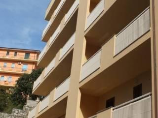 Foto - Attico / Mansarda nuovo, 80 mq, Reggio Calabria