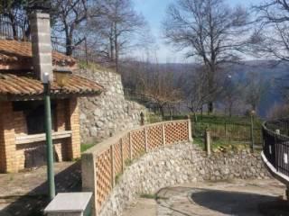 Foto - Villa, buono stato, 250 mq, Santo Stefano in Aspromonte