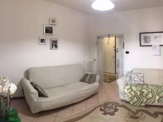 Foto - Trilocale buono stato, secondo piano, Guizza, Padova
