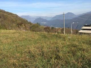 Foto - Terreno edificabile residenziale a Marzio