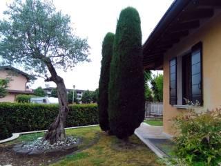 Foto - Villa, ottimo stato, 330 mq, Castenedolo