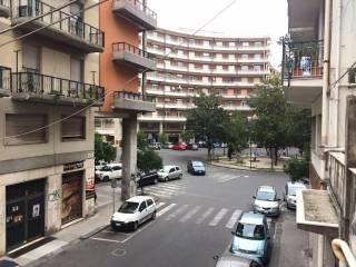 Foto - Appartamento via Martinez Cap  Francesco Giuseppe 15, Acireale