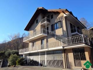 Foto - Villa 450 mq, Roletto