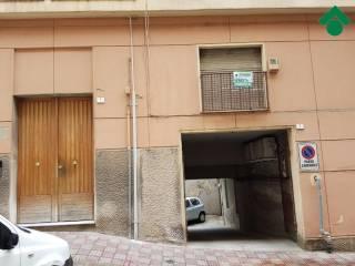 Foto - Monolocale via Palabanda, 2, Mameli, Cagliari