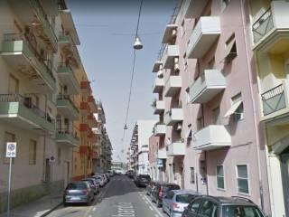 Foto - Trilocale ottimo stato, primo piano, Is Mirrionis, Cagliari