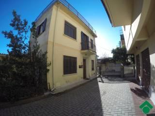 Foto - Villa via Pietrasantina, 145, Pietrasantina, Pisa