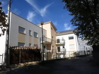 Foto - Quadrilocale via Antonio De Nino, Centro città, L'Aquila