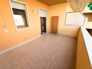 Foto - Bilocale via lucio iii, 10, San Massimo, Verona