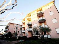 Foto - Trilocale via Giuseppe Grilloni 34, Como
