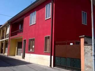Foto - Appartamento via Roma 53, Pozzolo, Marmirolo
