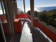 Foto - Bilocale ottimo stato, primo piano, Sanremo