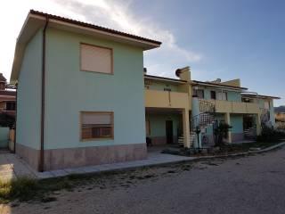 Foto - Trilocale lu bagnu, Castelsardo