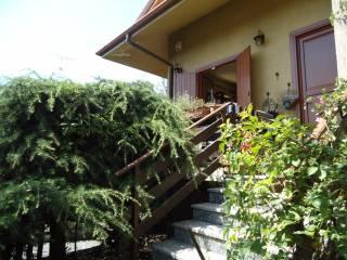 Foto - Villa, ottimo stato, 319 mq, Colle Brianza