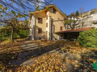 Foto - Villa via dei caduti, 75, Almese