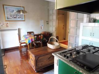 Foto - Appartamento viale Venezia, Panoramica, Brescia