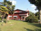 Villa Affitto Monvalle