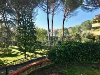 Foto - Appartamento via Bezzecca, Bolognese, Le Cure, Firenze