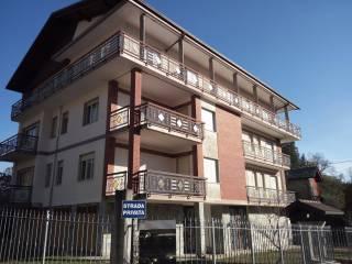 Foto - Trilocale via Molaro 208, Coassolo Torinese