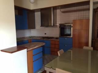 Foto - Appartamento via Bettino Ricasoli, Terranuova Bracciolini