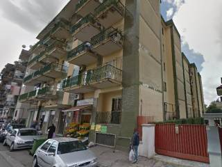 Foto - Attico / Mansarda via Giuseppe Mazzini, Pomigliano d'Arco