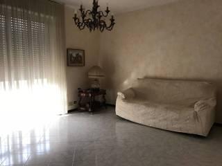Foto - Appartamento buono stato, secondo piano, Cairo Montenotte