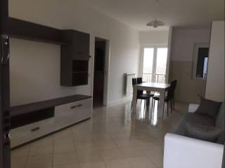 Foto - Appartamento Strada Provinciale -Arcinazzo, Fiuggi