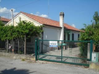 Foto - Villa via del Sette, Anguillara Veneta