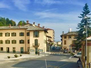 Foto - Bilocale piazza San Marcellino, Bibiana