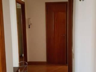 Foto - Appartamento Wamba Bertelli, Coverciano, Firenze