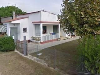Foto - Villa via Adige 45, Ca' Savio, Cavallino-Treporti
