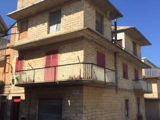 Foto - Palazzo / Stabile via Giacomo Matteotti 47, Grammichele