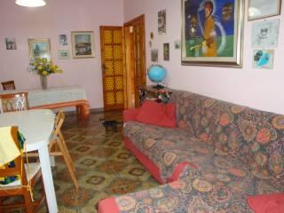 Foto - Appartamento via San Giacomo, Cetraro