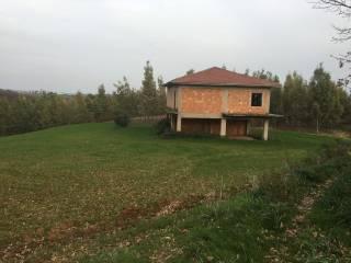 Foto - Villa Contrada Morbone, Casello, Altomonte
