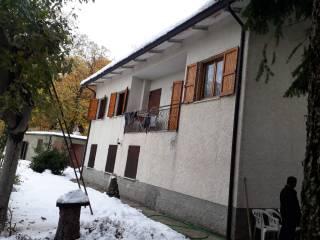 Foto - Villa via Sasso, Ventasso