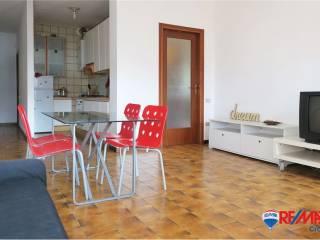 Foto - Appartamento 100 mq, Pontevigodarzere, Padova