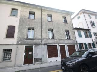 Foto - Palazzo / Stabile 350 mq, Vittorio Veneto