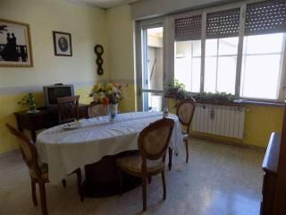 Foto - Quadrilocale ottimo stato, terzo piano, Migliarina, La Spezia