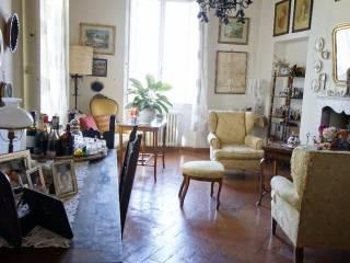 Foto - Appartamento ottimo stato, secondo piano, San Giuliano Terme